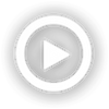 toppng.com-facebook-play-button-png-clip-art-white-video-play-butto-420x420