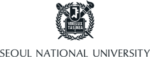 Seoul_National_University-logo-C1642ADA09-seeklogo.com