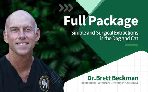 brett_09_Full Package