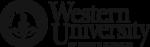logo-westernu-horz-fullres