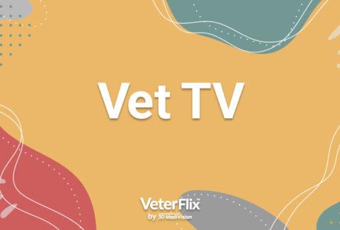 vet_tv