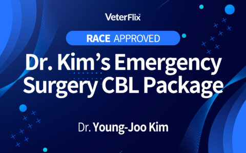 Emergency-Surgery