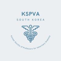Korean Society of Professors for Veterinary Anatomy