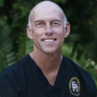Dr. Brett Beckman
