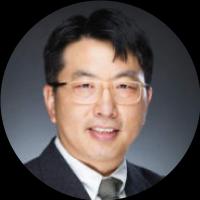 Dr. Young Joo Kim
